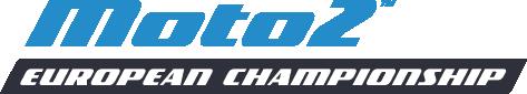 Logo Moto2