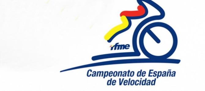 RFMECEVPortada-670x300 (1)