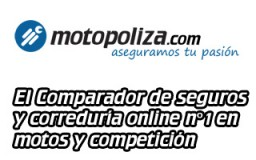Motopoliza.com
