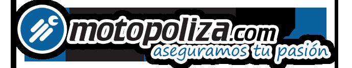 Comparador de Seguros Motopoliza.com