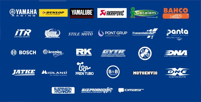 sponsors rfmecev stratos