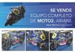venta-moto2-esp-eng_b_Page_1