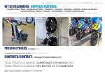 venta-moto2-esp-eng_b_Page_4