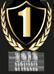 TeeamStratos campeón de europa 2013