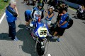 FIMCEV Moto2 Barcelona