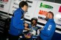 FimCev Repsol Moto2 Portugal