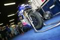 FIMCEV Repsol Superbike Barcelona