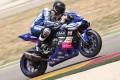 FIMCEV Repsol Superbike Motorland 2015