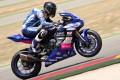FIMCEV Repsol Superbike Albacete 2015