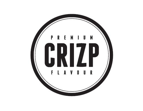 crizp logo master