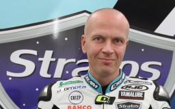 Mika Höglund #75