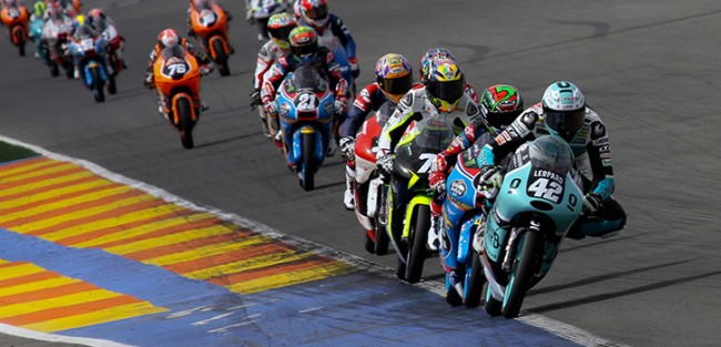 El Leopard Junior Stratos defenderá el liderato en Le Mans