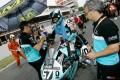 FIMCEV Repsol MOTO3 Catalunya Leopard Junior Stratos