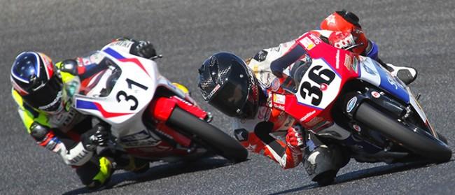 El Team Stratos llega a Jerez con las incorporaciones de Luis Miguel Verdugo y Alejandro David Castrillón