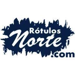 Rotulos Norte, Patrocinador del Yamaha Stratos