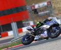 MotorLand Aragón espera al Yamaha GV Stratos este fin de semana