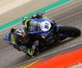 El Yamaha GV Stratos llega a Barcelona con Dall´Ara reforzando su alineación