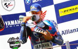 Pedro Nuno #85